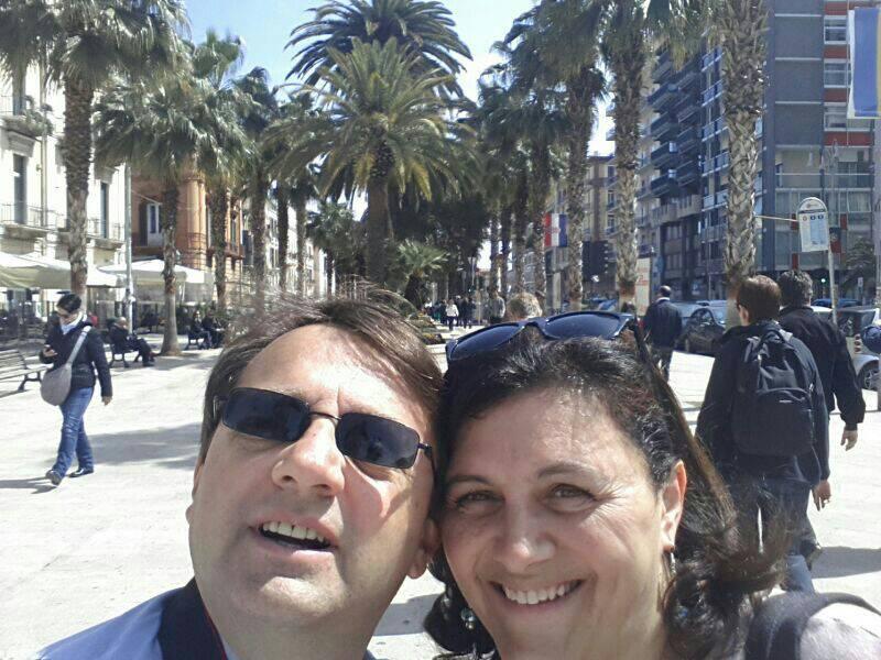 2014/04/06 - MSC Preziosa - Bari-uploadfromtaptalk1396795787311-jpg