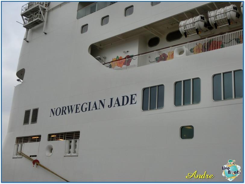 Norwegian Jade - Med. Orientale  12-22/03/2014-image00010-jpg