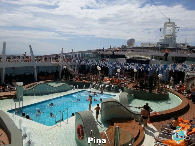 2014/04/07 Katakolon MSC Preziosa-2-msc-preziosa-mediterraneo-orientale-katakolon-diretta-liveboat-crociere-jpg