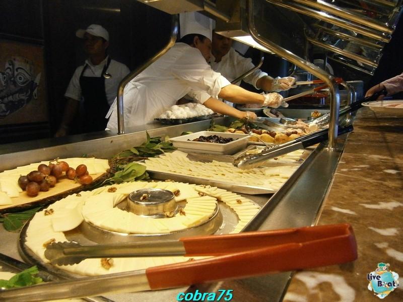 """""""Pago Pago"""" - il ristorante buffet di Msc Splendida-costa-magica-and-msc-splendida-liveboat-crocierep1200688-jpg"""