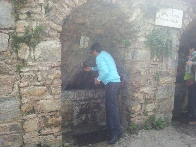2014/04/ Efeso MSC Preziosa-efeso-msc-preziosa-11-jpg