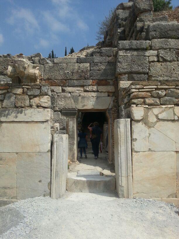 2014/04/ Efeso MSC Preziosa-efeso-msc-preziosa-22-jpg