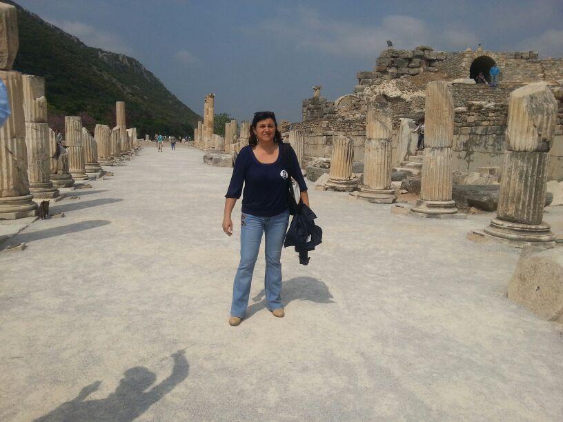 2014/04/ Efeso MSC Preziosa-efeso-msc-preziosa-23-jpg