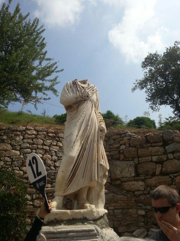 2014/04/ Efeso MSC Preziosa-efeso-msc-preziosa-28-jpg