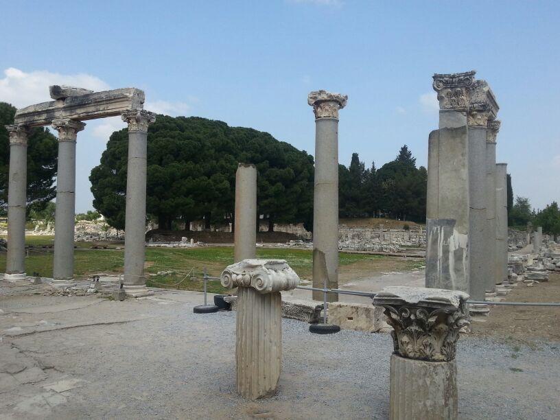 2014/04/ Efeso MSC Preziosa-efeso-msc-preziosa-31-jpg