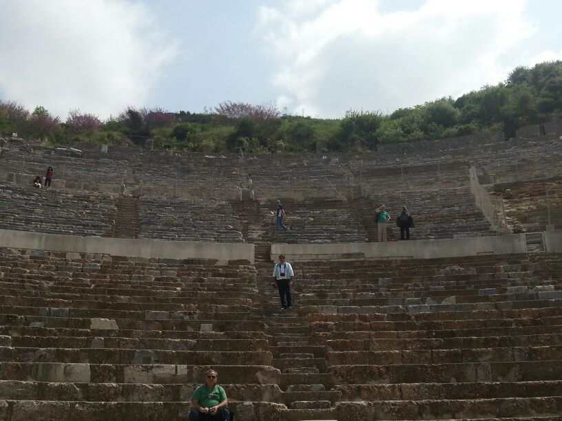 2014/04/ Efeso MSC Preziosa-efeso-msc-preziosa-33-jpg