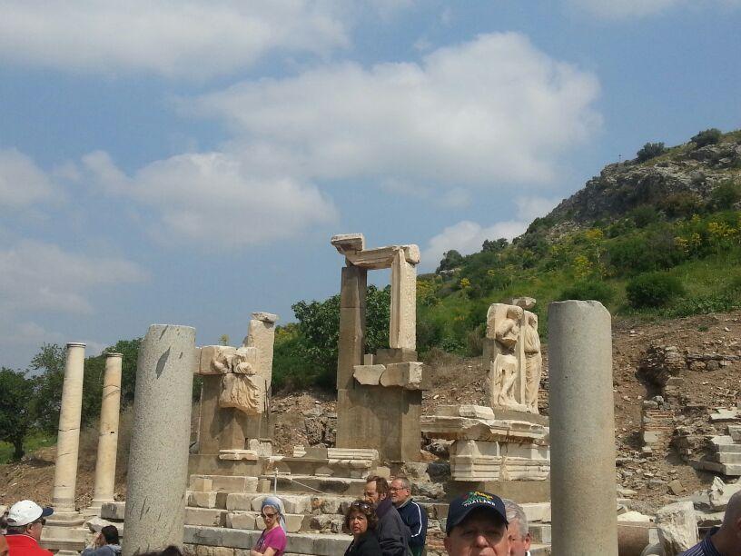 2014/04/ Efeso MSC Preziosa-efeso-msc-preziosa-34-jpg
