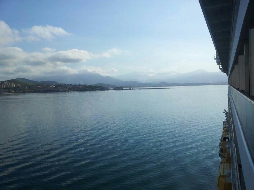 2014/04/11 - Ajaccio - Costa Favolosa-uploadfromtaptalk1397204512487-jpg