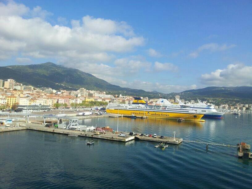2014/04/11 - Ajaccio - Costa Favolosa-uploadfromtaptalk1397204541984-jpg