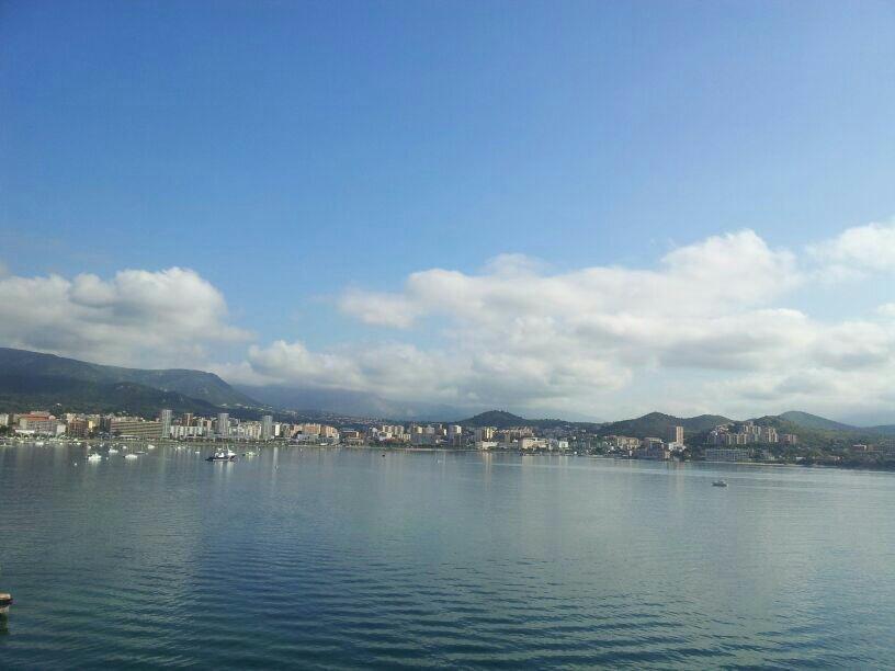 2014/04/11 - Ajaccio - Costa Favolosa-uploadfromtaptalk1397204560781-jpg
