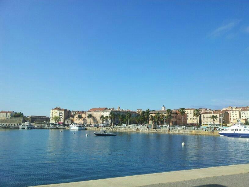 2014/04/11 - Ajaccio - Costa Favolosa-uploadfromtaptalk1397204613288-jpg