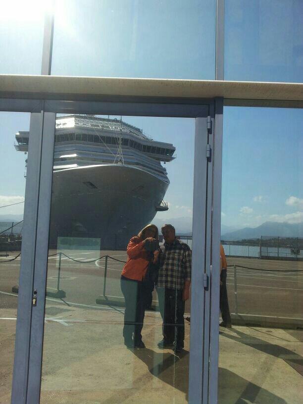 2014/04/11 - Ajaccio - Costa Favolosa-uploadfromtaptalk1397204683661-jpg