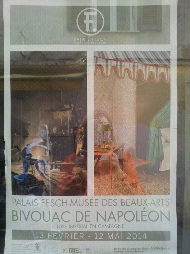 2014/04/11 - Ajaccio - Costa Favolosa-uploadfromtaptalk1397212704112-jpg