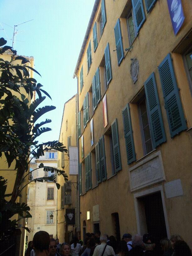 2014/04/11 - Ajaccio - Costa Favolosa-uploadfromtaptalk1397212723199-jpg