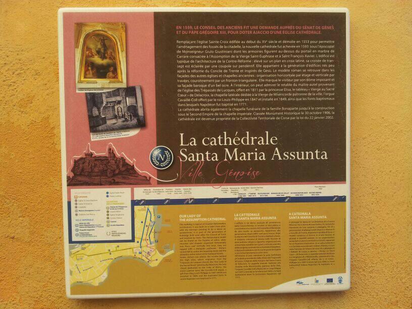 2014/04/11 - Ajaccio - Costa Favolosa-uploadfromtaptalk1397212755215-jpg