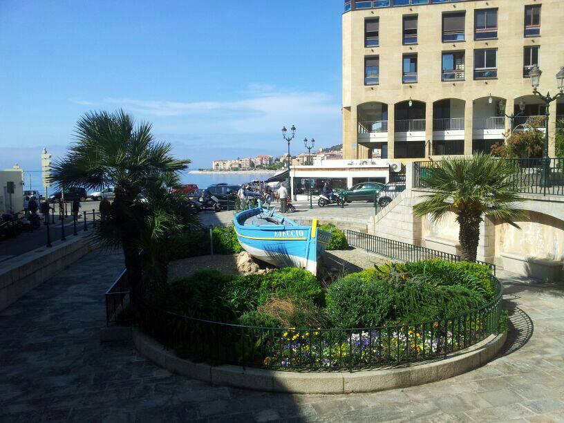 2014/04/11 - Ajaccio - Costa Favolosa-uploadfromtaptalk1397212768532-jpg