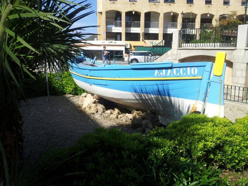 2014/04/11 - Ajaccio - Costa Favolosa-uploadfromtaptalk1397212779864-jpg