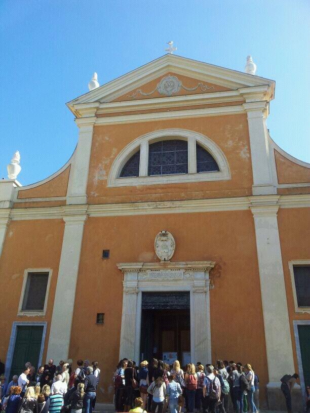 2014/04/11 - Ajaccio - Costa Favolosa-uploadfromtaptalk1397212829359-jpg