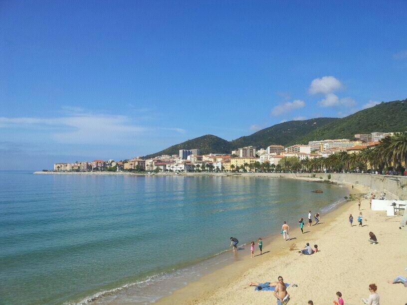 2014/04/11 - Ajaccio - Costa Favolosa-uploadfromtaptalk1397212841106-jpg