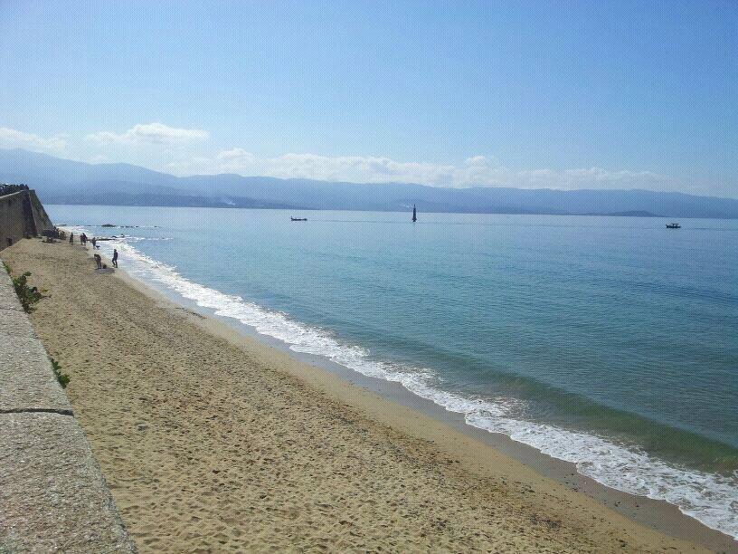 2014/04/11 - Ajaccio - Costa Favolosa-uploadfromtaptalk1397212855401-jpg
