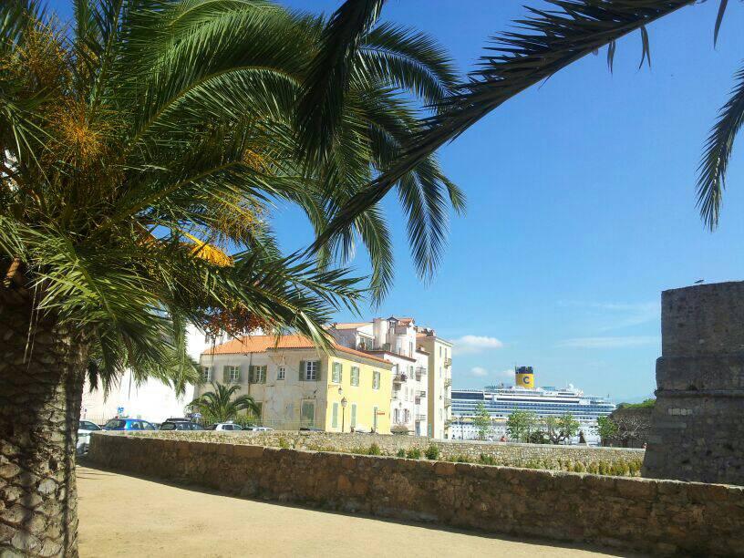 2014/04/11 - Ajaccio - Costa Favolosa-uploadfromtaptalk1397212869515-jpg