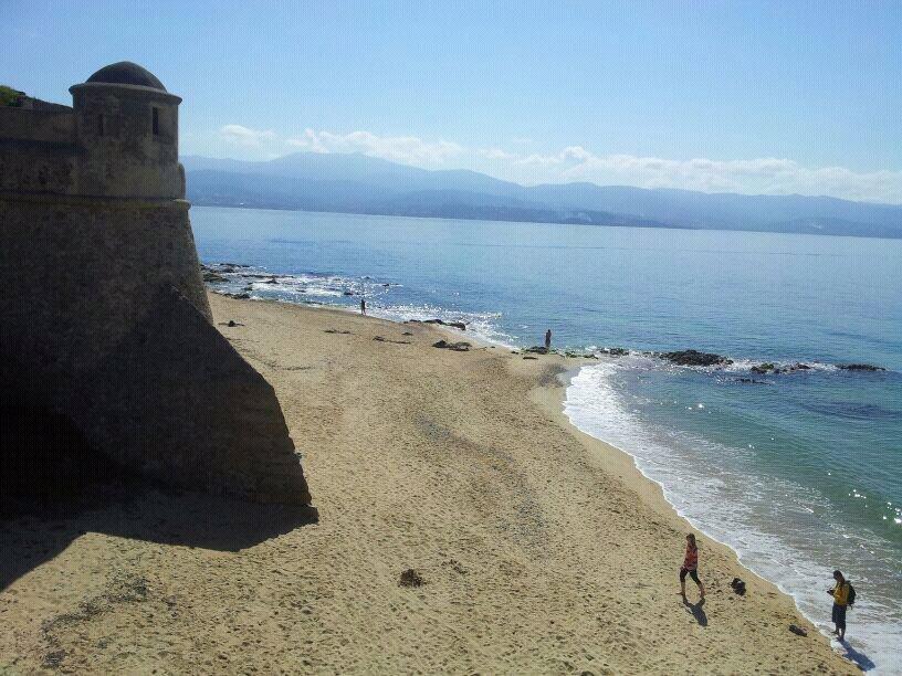 2014/04/11 - Ajaccio - Costa Favolosa-uploadfromtaptalk1397212894974-jpg