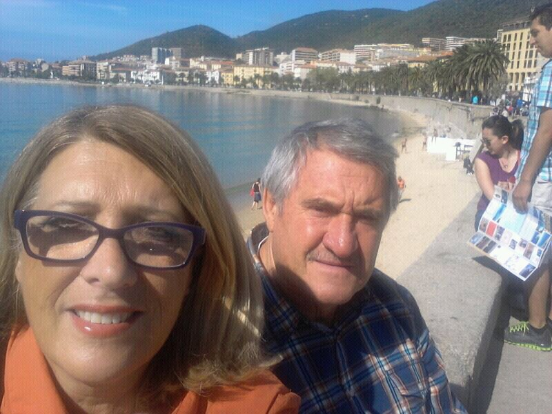 2014/04/11 - Ajaccio - Costa Favolosa-uploadfromtaptalk1397212908388-jpg