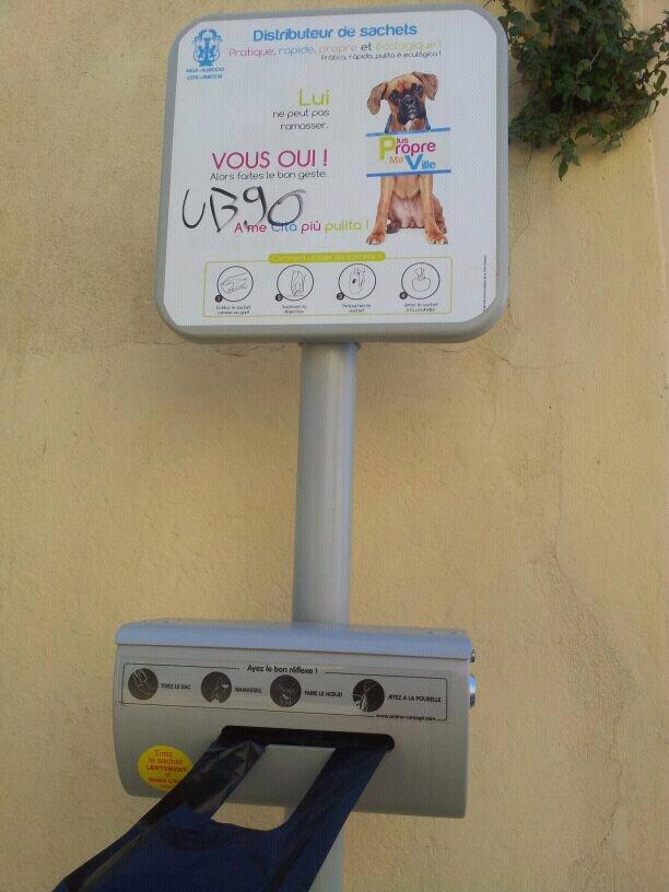 2014/04/11 - Ajaccio - Costa Favolosa-uploadfromtaptalk1397212942534-jpg