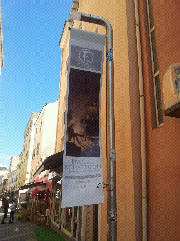 2014/04/11 - Ajaccio - Costa Favolosa-uploadfromtaptalk1397213051985-jpg