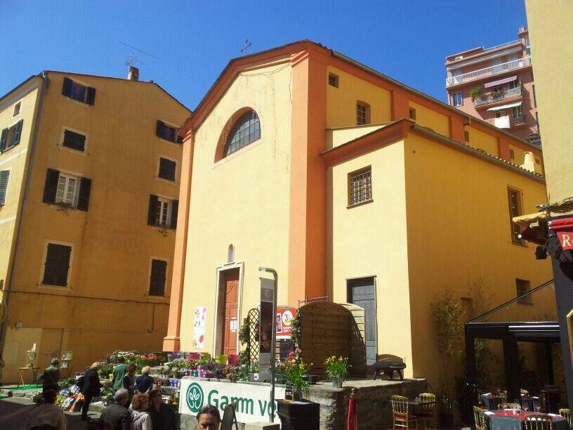 2014/04/11 - Ajaccio - Costa Favolosa-uploadfromtaptalk1397213090135-jpg