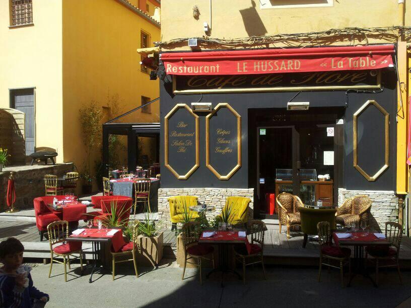 2014/04/11 - Ajaccio - Costa Favolosa-uploadfromtaptalk1397213105389-jpg
