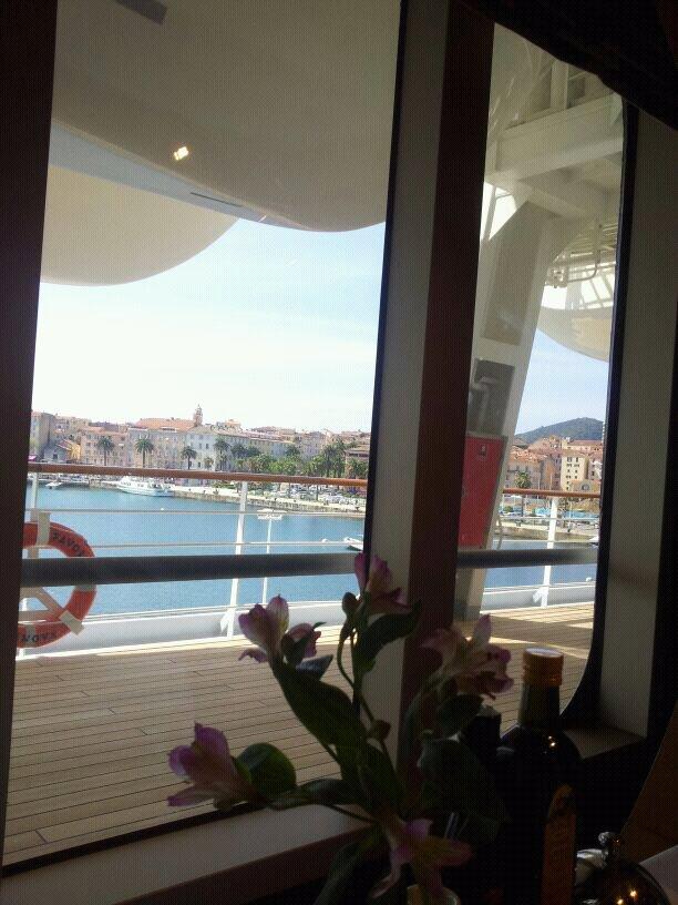 2014/04/11 - Ajaccio - Costa Favolosa-uploadfromtaptalk1397213286180-jpg