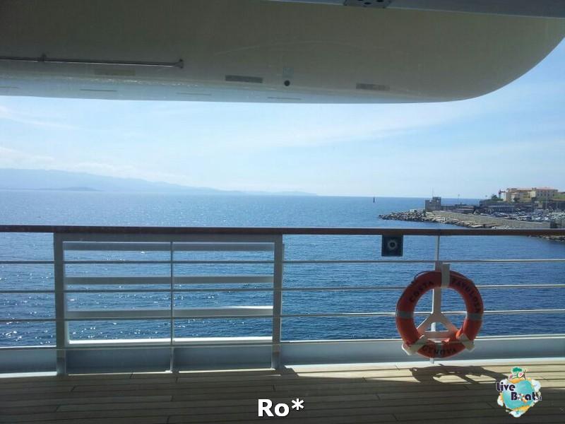 2014/04/11 - Ajaccio - Costa Favolosa-1-costa-favolosa-rosso-amaranto-ajaccio-diretta-liveboat-crociere-jpg