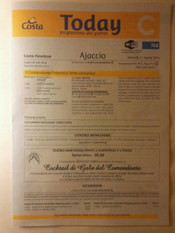2014/04/11 - Ajaccio - Costa Favolosa-uploadfromtaptalk1397303222036-jpg