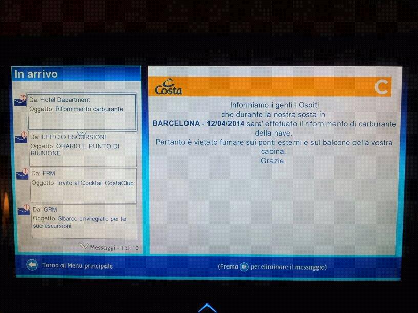 2014/04/11 - Ajaccio - Costa Favolosa-uploadfromtaptalk1397303940942-jpg