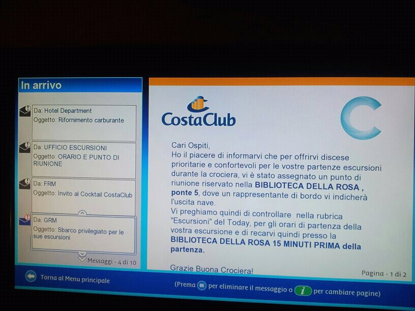 2014/04/11 - Ajaccio - Costa Favolosa-uploadfromtaptalk1397303966388-jpg
