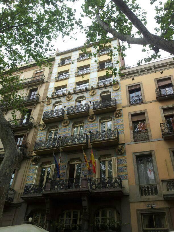 2014/04/12 - Barcellona - Costa Favolosa-uploadfromtaptalk1397304155809-jpg