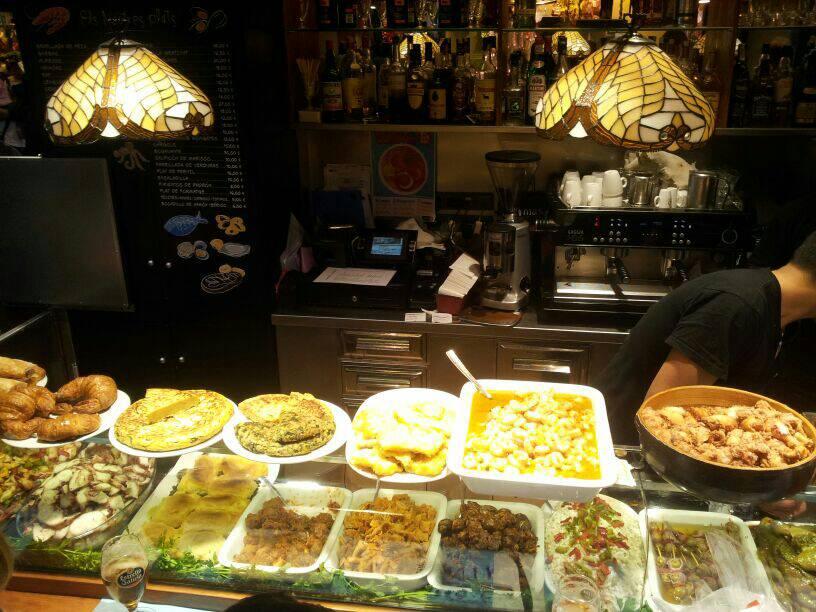 2014/04/12 - Barcellona - Costa Favolosa-uploadfromtaptalk1397304415628-jpg