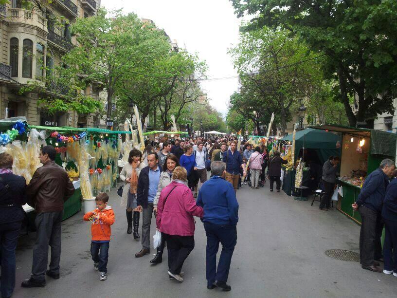 2014/04/12 - Barcellona - Costa Favolosa-uploadfromtaptalk1397304617866-jpg