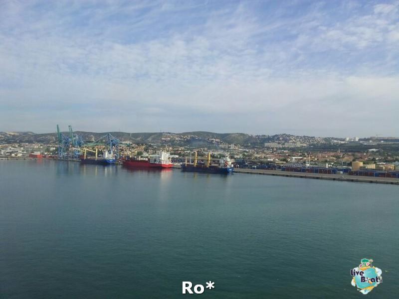 2014/04/13 - Marsiglia - Costa Favolosa-2-costa-favolosa-rosso-amaranto-marsiglia-diretta-liveboat-crociere-jpg