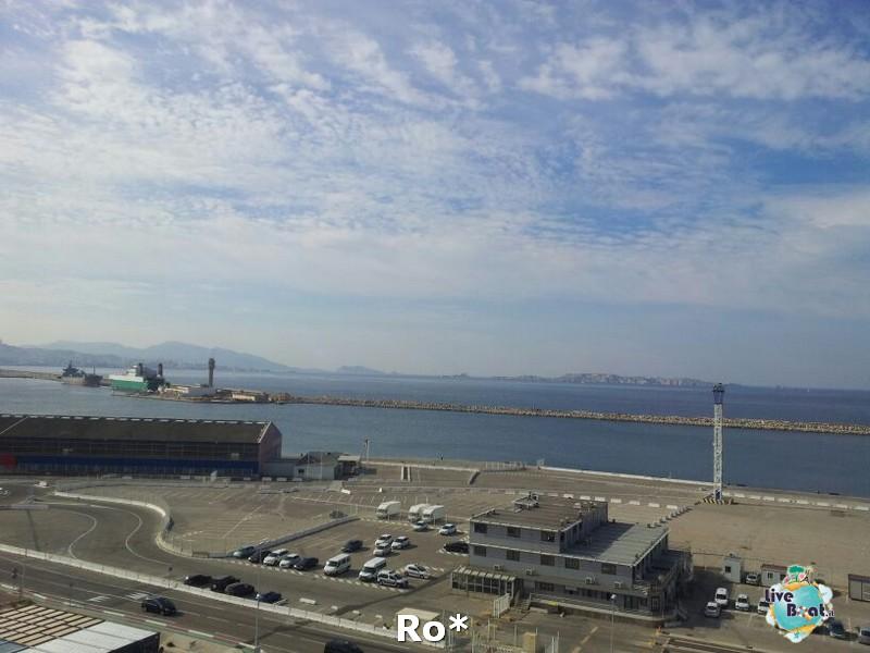 2014/04/13 - Marsiglia - Costa Favolosa-6-costa-favolosa-rosso-amaranto-marsiglia-diretta-liveboat-crociere-jpg