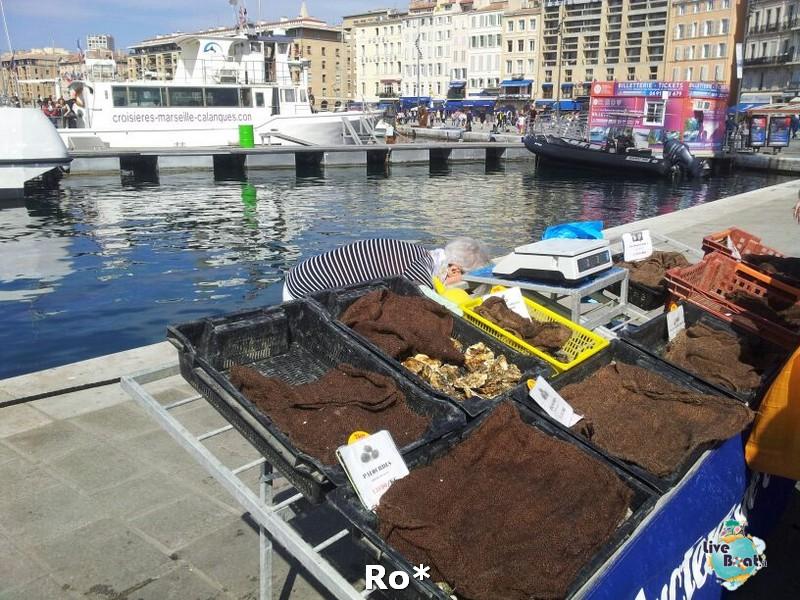 2014/04/13 - Marsiglia - Costa Favolosa-3-costa-favolosa-rosso-amaranto-marsiglia-diretta-liveboat-crociere-jpg