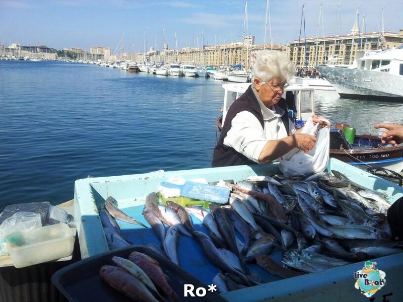 2014/04/13 - Marsiglia - Costa Favolosa-8-costa-favolosa-rosso-amaranto-marsiglia-diretta-liveboat-crociere-jpg