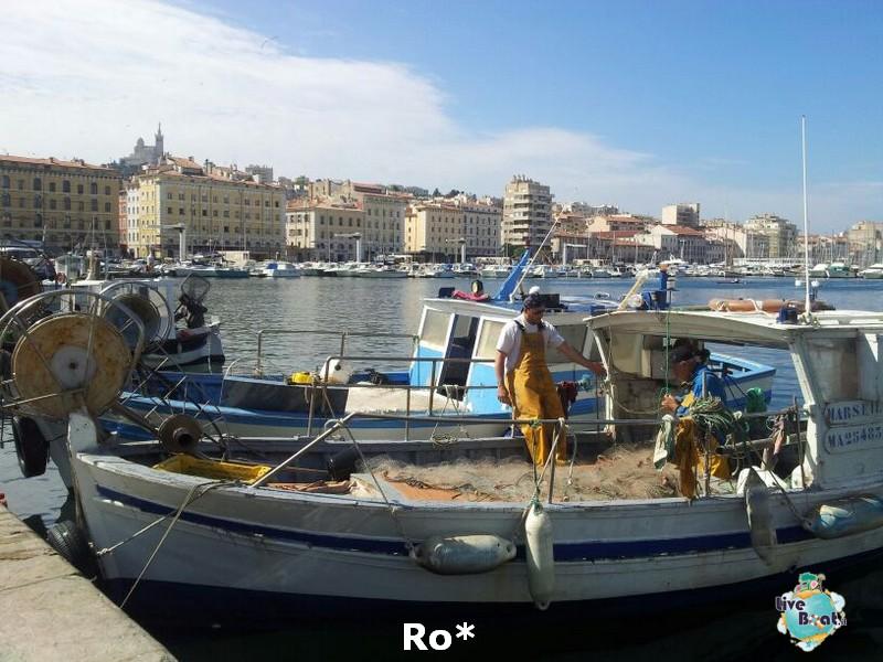 2014/04/13 - Marsiglia - Costa Favolosa-12-costa-favolosa-rosso-amaranto-marsiglia-diretta-liveboat-crociere-jpg