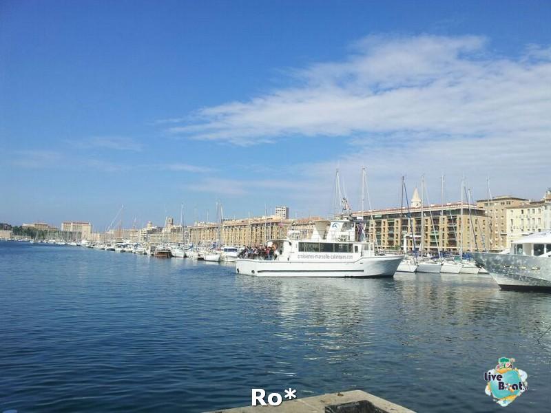 2014/04/13 - Marsiglia - Costa Favolosa-13-costa-favolosa-rosso-amaranto-marsiglia-diretta-liveboat-crociere-jpg
