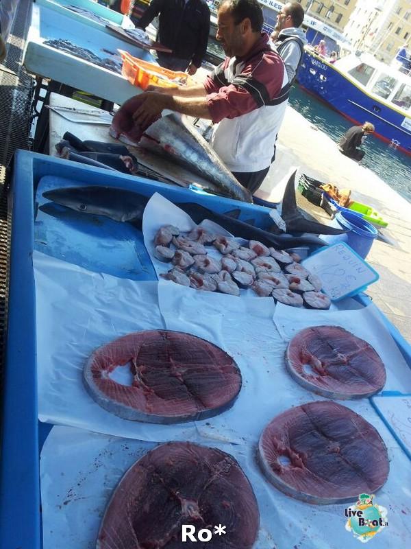 2014/04/13 - Marsiglia - Costa Favolosa-18-costa-favolosa-rosso-amaranto-marsiglia-diretta-liveboat-crociere-jpg