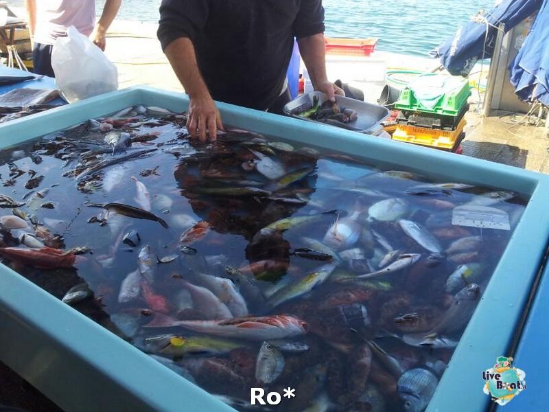 2014/04/13 - Marsiglia - Costa Favolosa-20-costa-favolosa-rosso-amaranto-marsiglia-diretta-liveboat-crociere-jpg