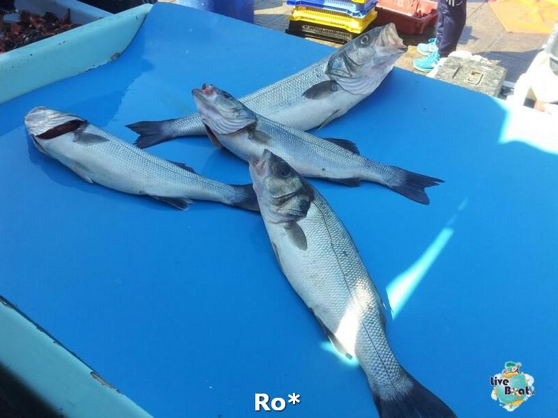 2014/04/13 - Marsiglia - Costa Favolosa-22-costa-favolosa-rosso-amaranto-marsiglia-diretta-liveboat-crociere-jpg