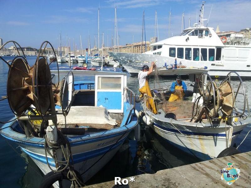 2014/04/13 - Marsiglia - Costa Favolosa-24-costa-favolosa-rosso-amaranto-marsiglia-diretta-liveboat-crociere-jpg