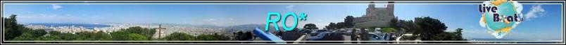 2014/04/13 - Marsiglia - Costa Favolosa-foto-costafavolosa-rosso-amaranto-marsiglia-dirella-liveboat-crociere-17-jpg